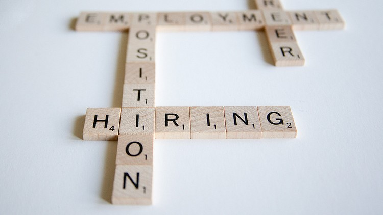 How Do You Find, Hire, and Pay Employees?