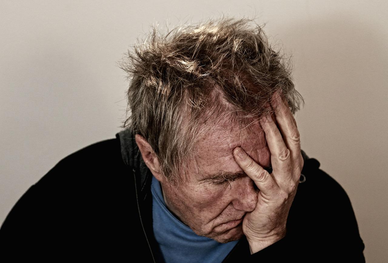 7 Ways to Avoid Handmade Business Burnout