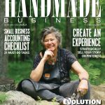 Handmade Business February 2019