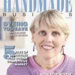 Handmade Business April 2019
